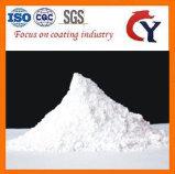 Utilisation de plaquettes de frein Auto décapage acide du sulfate de baryum