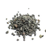 precio de fábrica de arena/Mineral magnetita magnetita