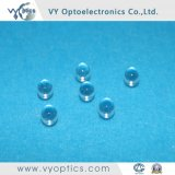 Optisches Quarz-Glaskugel-Objektiv