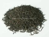 Venta caliente fresco Premium té chino sabor fuerte Keemum té negro