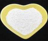 Het goede Witte Poeder van het Dioxyde van het Titanium van het Rutiel van de Fijnheid R996 voor Verf