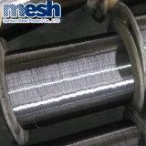 2018 Venda quente 16 Medidor de fio de aço inoxidável