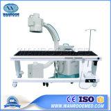 Aota101 C-Arm электрический рабочий стол с рентгеновского аппарата