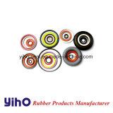 Резиновые уплотнительные кольца X/резиновое уплотнительное кольцо/силикон Customzied Seasling будет