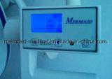 Werkende Lamp (xyx-F700/500 met Camera en monitor)