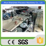 La harina /sacos de arroz/químico Bolsa sacos que hace la máquina