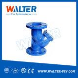 La alta calidad y tipo de tamiz para el suministro de agua