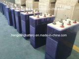 1.2V 1000ah weiße ABS maximale Leben-Batterien Ni-F.E. Batterie/lange Lebensdauer-Batterie/Solarnickel-eisen-Batterie/Batterie der Eisen-Nickel Batterie-12V 24V 48V 110V 125V 220V 380V