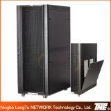 Cremalheira resistente do server compatível com cavalo-força, server de DELL para o centro de dados