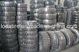 中国の製造業者のフォークリフトの固体タイヤのための(5.00-8)