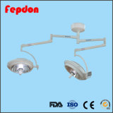 Hospital ISO Shadowless LED Luz Ot (ZF720)