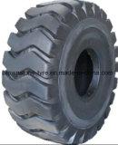 Double Coin radiales y OTR / Neumáticos fuera de carretera (E-3 / L-3, E-3E)