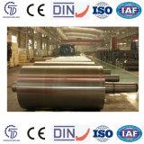 الصين صاحب مصنع [إيكدب] قالب جبس مطحنة لف, [كست يرون] لف