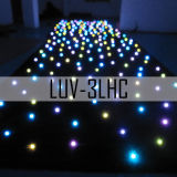 LED-kerstverlichting