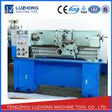 De universele Machine van de Draaibank van het Bed van het Hiaat van de Motor van de Bank met Prijs (CZ1340A CZ1440A)