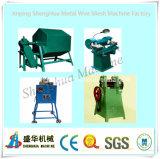Soorten die de Spijkers van het Metaal van het Type de Fabrikant van de Machine maken (Beste prijs)