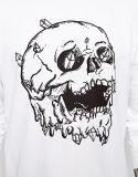 도매 남자의 면에 의하여 인쇄되는 t-셔츠