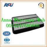 Pièces de véhicules automobiles de haute qualité pour Toyota 17801-74060 du filtre à air