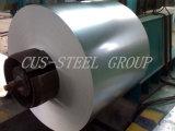 30 листов Galvalume Gague стальных/польностью трудной катушка Gl стальной (20-1500mm)