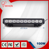 대중 적이고 Wholesale 100W 크리 말 Car LED Light Bar
