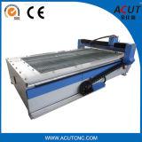 Автомат для резки плазмы CNC для стали, утюга/резца плазмы с SGS