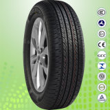 205/65r15, 205/70r15, pneumático radial do carro do pneumático novo chinês do carro do pneumático do PCR do pneumático do passageiro 215/60r15