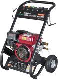 Rondella ad alta pressione dell'automobile della nuova benzina di 150bar 5.5HP con Ce