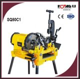 """La mayoría Light-Weight enhebrador tubo eléctrico de 3"""" (SQ80C1)"""