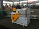Glasfaser-Zerkleinerungsmaschine-Ausschnitt-Maschinen-/Kohlenstoff-Faser-Maschine