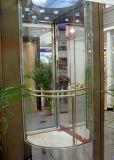パノラマエレベーター