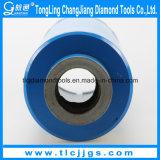 De segment-Steel van de Boor van de Kern van de diamant de beetje-Diamant van de Boor de Bits van de Boring