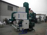 穀物のシードの食糧Baggingのスケール機械