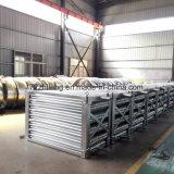 Condensatore di refrigerazione di alta qualità della Cina