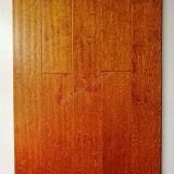 설계된 목제 마루/박달나무 마루