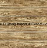 telhas de madeira Polished cheias de 150*900mm para a decoração
