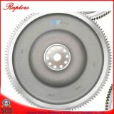 Cummins Flywheel (3697999) para Cummins Bfcec Engine