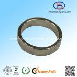 高品質の強いNdFeBのリング磁石