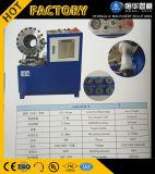جديدة حارّ عمليّة بيع [دإكس68] جيّدة سعر [هيغقوليتي] خرطوم هيدروليّة [كريمبينغ] آلة