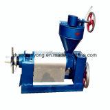 0.5-5T/H de pequeña capacidad profesional de la tuerca de la palma de aceite de semillas de palma de equipos de molienda