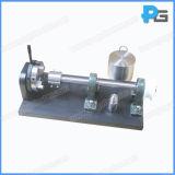 BS60238 FIG. 4 прибор испытания нормальной деятельности Lampholders