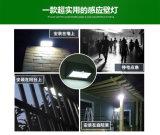 Luz solar da lâmpada do diodo emissor de luz da parede da elipse clássica do projeto na melhor qualidade