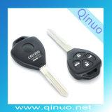 Remote Control Duplicator with Flipkey (QN-RD160)