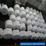 Mejor plástico recubierto de tejido de polipropileno