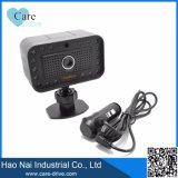 De Detector van de Motie van het Alarm van de Auto van Guangzhou met GPS de Fabrikant van het Systeem