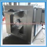 고품질 땅콩 굽기 기계