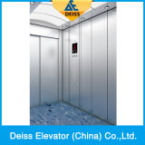 Подъем кровати растяжителя стационара медицинский от фабрики Dkbw Китая