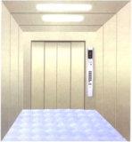 [فوجيزي] سيارة مصعد مع تكنولوجيا [جبنس]