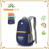 Travelpackable Daypack Backpacks Randonnée Camping Handy Foldable Backpack