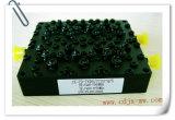 Passieve Duplexer van de Holte CDMA/GSM/FM/UHF/UMTS/Lte van de Microgolf Draadloze het sMA-Wijfje van /Diplexer Schakelaar