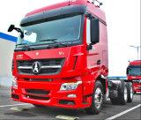 BEIBEN camião 6X4 BEIBEN Trator Truck